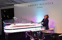Harvey Nichols Gala