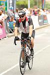 2017-09-24 VeloBirmingham 108 SB finish