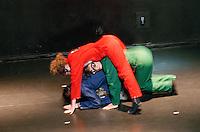 2003 The Game-Nora Schott-PTL