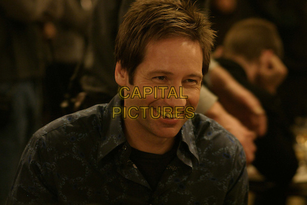 David Duchovny.in Trust The Man  .*Filmstill - Editorial Use Only*.CAP/PLF.Supplied by Capital Pictures.