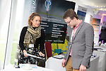 Marine Energy Wales Conference 2019<br /> Celtic Manor Resort<br /> 04.04.19<br /> &copy;Steve Pope<br /> Fotowales