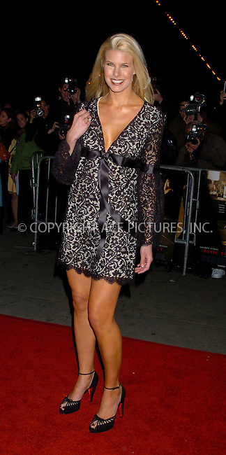 WWW.ACEPIXS.COM . . . . .  ....NEW YORK, MARCH 27, 2006....Beth Ostrosky at the Basic Instinct 2: Risk Addiction Premiere.....Please byline: AJ Sokalner - ACEPIXS.COM.... *** ***..Ace Pictures, Inc:  ..Philip Vaughan (212) 243-8787 or (646) 769 0430..e-mail: info@acepixs.com..web: http://www.acepixs.com