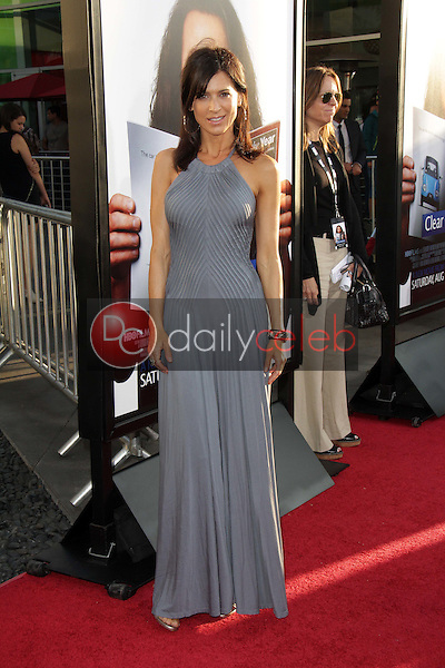Perrey Reeves<br /> at the &quot;Clear History&quot; Los Angeles Premiere, Arclight, Hollywood, CA 07-31-13<br /> David Edwards/DailyCeleb.Com 818-249-4998