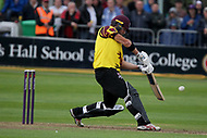 Somerset v Sussex T20 July 2017