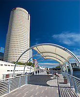 TAE- River Walk and Downtown Tampa, Tampa FL 4 15