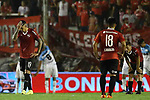 Futbol 2019 ARGENTINA Independiente vs Racing