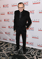 12 March 2019 - Beverly Hills, California - Larry King. Los Angeles Community College 2019 Gala held at Beverly Wilshire Hotel. Photo Credit: Birdie Thompson/AdMedia