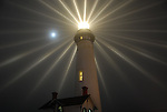 Lighthouses, Pacific Coast_BT_FB