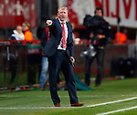 Nederland, Enschede, 20 september 2012.Seizoen 2012-2013.UEFA Europa League .FC Twente- Hannover 96.Steve McClaren, trainer-coach van FC Twente