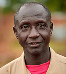 Father Luke Jumu is the Catholic priest in Bunj, Maban County, South Sudan. Maban County is home to four refugee camps that collectively shelter more than 130,000 refugees from the Blue Nile region of Sudan.