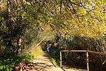 Israel, Menashe Heights , Ramat Menashe Park