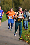 2017-10-22 Cambridge10k 05 PT