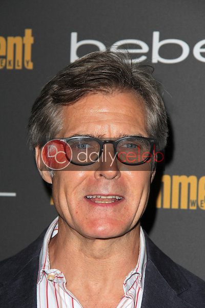 Henry Czerny<br />