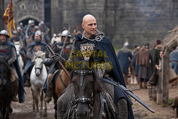 MARK STRONG.in Robin Hood (2010) .*Filmstill - Editorial Use Only*.CAP/FB.Supplied by Capital Pictures.