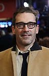 "Jon Hamm attends the Broadway Opening Night Performance of ""To Kill A Mockingbird"" on December 13, 2018 at The Shubert Theatre in New York City."