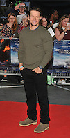 Mark Wahlberg at the &quot;Deepwater Horizon&quot; European film premiere, The Empire cinema, Leicester Square, London, England, UK, on Monday 26 September 2016.<br /> CAP/CAN<br /> &copy;CAN/Capital Pictures /MediaPunch ***NORTH AND SOUTH AMERICAS ONLY***