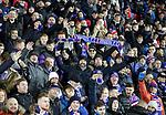 120220 Kilmarnock v Rangers