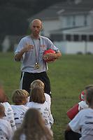 Summer Camps 2006
