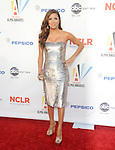 Eva Longoria Parker at The 2009 Alma Awards held at Royce Hall at UCLA in Westwood, California on September 17,2009                                                                   Copyright 2009 DVS / RockinExposures
