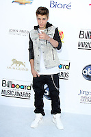 Justin Bieber at the 2012 Billboard Music Awards held at the MGM Grand Garden Arena on May 20, 2012 in Las Vegas, Nevada. © mpi28/MediaPUnch Inc.
