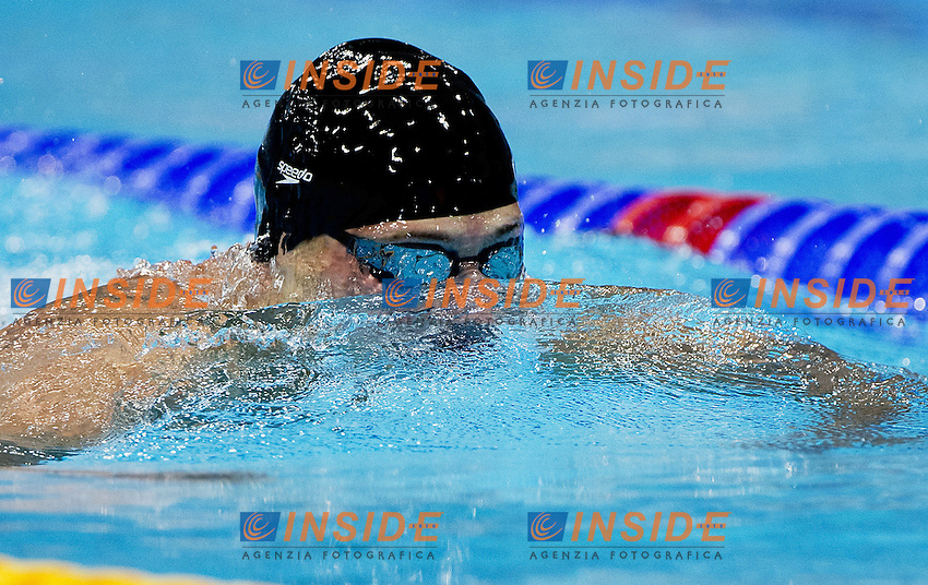 LOCHTE Ryan USA .gold medal.400 INDIVIDUAL MEDLEY men.Swimming Finals.London 2012 Olympics - Olimpiadi Londra 2012.day 02 July 28.Photo G.Scala/Deepbluemedia.eu/Insidefoto