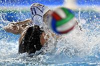 Izabella Chiappini SIS <br /> Roma 06/01/2019 Centro Federale  <br /> Final Six Pallanuoto Donne Coppa Italia <br /> SIS Roma - Rapallo Pallanuoto Finale 1-2 posto <br /> Foto Andrea Staccioli/Deepbluemedia/Insidefoto