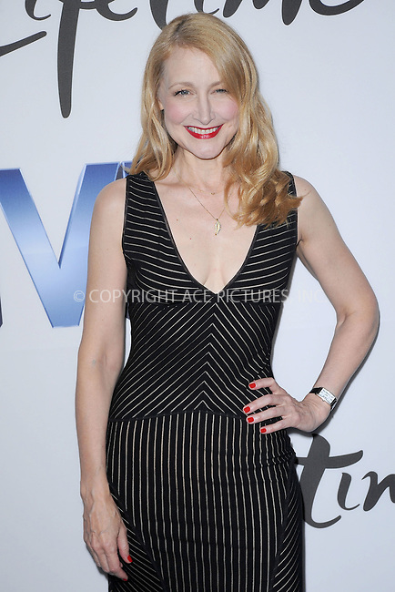 WWW.ACEPIXS.COM . . . . . .September 26, 2011...New York City...September 26, 2011 Actress Patricia Clarkson attends the screening of 'Five' at Skylight SOHO in New York City.....Please byline: KRISTIN CALLAHAN - ACEPIXS.COM.. . . . . . ..Ace Pictures, Inc: ..tel: (212) 243 8787 or (646) 769 0430..e-mail: info@acepixs.com..web: http://www.acepixs.com .