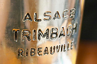 ice bucket f e trimbach ribeauville alsace france