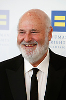 LOS ANGELES - MAR 30:  Rob Reiner at the Human Rights Campaign 2019 Los Angeles Dinner  at the JW Marriott Los Angeles at L.A. LIVE on March 30, 2019 in Los Angeles, CA