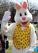 Gentry Easter Egg Hunt 2016