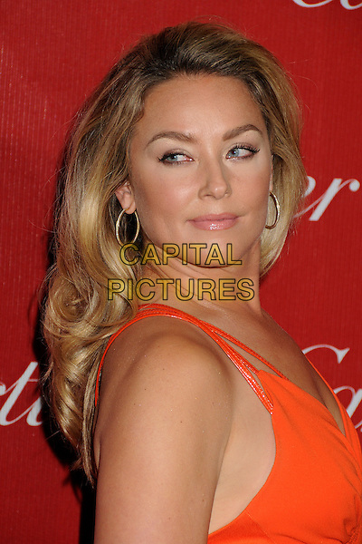 4 Januray 2014 - Palm Springs, California - Elisabeth Rohm. 25th Annual Palm Springs International Film Festival held at the Palm Springs Convention Ceter.  <br /> CAP/ADM/BP<br /> &copy;Byron Purvis/AdMedia/Capital Pictures