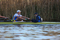Crew: 4   Op U23 8+ U23   St Edwards School Boat Club   SES-DEI ROSSI<br /> <br /> Wallingford Head 2017<br /> <br /> To purchase this photo, or to see pricing information for Prints and Downloads, click the blue 'Add to Cart' button at the top-right of the page.