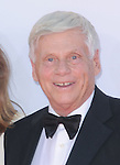 Robert Morse. at The 64th Anual Primetime Emmy Awards held at Nokia Theatre L.A. Live in Los Angeles, California on September  23,2012                                                                   Copyright 2012 Hollywood Press Agency