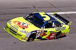 Feb 08, 2009; 1:33:55 PM; Daytona Beach, FL, USA; NASCAR Sprint Cup Series qualifying for the Daytona 500 at Daytona International Speedway.  Mandatory Credit: (thesportswire.net)