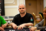 Team Pokerstars Pro.Online George Lind