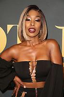21 July 2018 - Los Angeles, California - Porscha Coleman. Maxim Hot 100 Experience at Hollywood Palladium. <br /> CAP/ADM/FS<br /> &copy;FS/ADM/Capital Pictures