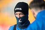 St Johnstone Training&hellip;27.01.17<br />