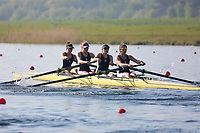 Race: 7  Event: W Challenge 4-  Heat C<br /> <br /> Wallingford Regatta 2018<br /> <br /> To purchase this photo, or to see pricing information for Prints and Downloads, click the blue 'Add to Cart' button at the top-right of the page.