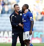 061012 Leicester City v Bristol City