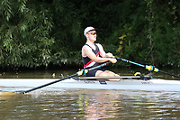 Race: 89: J18A.1x  [166]Gloucester RC - GLR-Jones vs [169]Staines - STN-Torchia<br /> <br /> Gloucester Regatta 2017 - Saturday<br /> <br /> To purchase this photo, or to see pricing information for Prints and Downloads, click the blue 'Add to Cart' button at the top-right of the page.