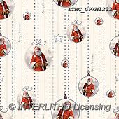 Marcello, GIFT WRAPS, GESCHENKPAPIER, PAPEL DE REGALO, Christmas Santa, Snowman, Weihnachtsmänner, Schneemänner, Papá Noel, muñecos de nieve, paintings+++++,ITMCGPXM1233,#GP#,#X#