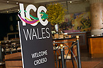 ICC Wales Networking Event