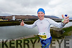 John McManus runners at the Kerry's Eye Tralee, Tralee International Marathon and Half Marathon on Saturday.