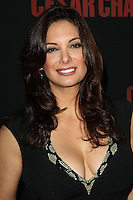 "HOLLYWOOD, LOS ANGELES, CA, USA - MARCH 20: Alex Meneses at the Los Angeles Premiere Of Pantelion Films And Participant Media's ""Cesar Chavez"" held at TCL Chinese Theatre on March 20, 2014 in Hollywood, Los Angeles, California, United States. (Photo by Celebrity Monitor)"
