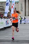 2015-04-26 Southampton 02B AB 10k Finish