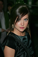 Jessica Stroup<br /> 2009<br /> Photo By Russell EInhorn/CelebrityArchaeology.com