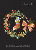 Alberta, CHRISTMAS SYMBOLS, WEIHNACHTEN SYMBOLE, NAVIDAD SÍMBOLOS, photos+++++,ITAL165,#xx#