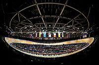 UCI TWC Berlin Brief - 02 Dec 2018