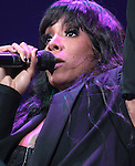 Kelly Rowland performs at the 1st Mariner Arena in Baltimore, Maryland USA September 28, 2011.Copyright EML/Rockinexposures.com.