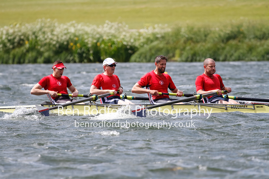 British Masters 2017<br /> <br /> To purchase this photo, or to see pricing information for Prints and Downloads, click the blue 'Add to Cart' button at the top-right of the page.